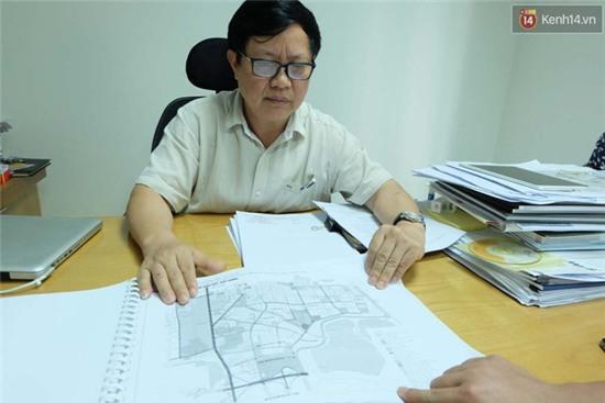 Biệt thự tiền tỷ ở Hà Nội 2 năm không có nước sạch phục vụ sinh hoạt - Ảnh 8.