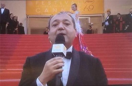 Sao nu Hoa ngu bi 'duoi kheo' ngay truoc ong kinh tai Cannes hinh anh 4