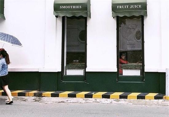 Đi đến đâu, làm thế nào để có những bộ ảnh so deep ở Sài Gòn? - Ảnh 24.