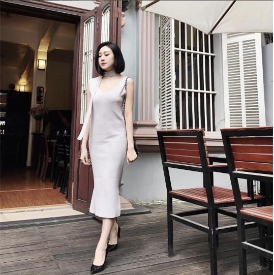 Đi đến đâu, làm thế nào để có những bộ ảnh so deep ở Sài Gòn? - Ảnh 4.