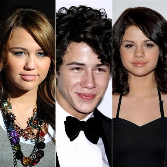 Kết cục của kẻ phản bội và người thứ 3 ở Hollywood: Người hạnh phúc, kẻ chia ly - Ảnh 8.