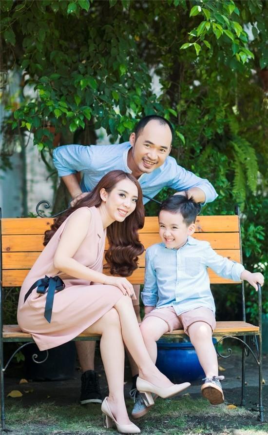 Tien Luat: 'Tran Thanh noi qua nhieu, lan at nguoi khac' hinh anh 1