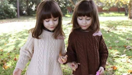 Hai chị em sinh đôi Mỹ lai Hàn nổi tiếng một thời giờ ra sao? - Ảnh 5.