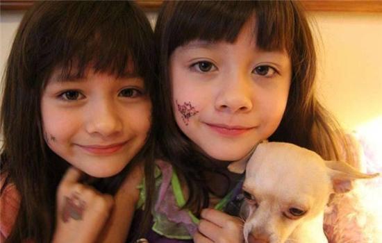 Hai chị em sinh đôi Mỹ lai Hàn nổi tiếng một thời giờ ra sao? - Ảnh 6.