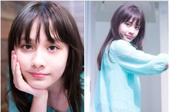 Hai chị em sinh đôi Mỹ lai Hàn nổi tiếng một thời giờ ra sao? - Ảnh 9.