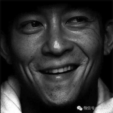 8 năm cố gắng thoát khỏi sai lầm của tuổi trẻ, Trần Quán Hy liệu có được chấp nhận khi trở lại? - Ảnh 3.