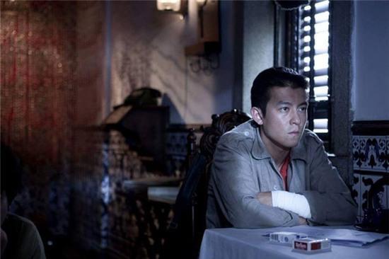 8 năm cố gắng thoát khỏi sai lầm của tuổi trẻ, Trần Quán Hy liệu có được chấp nhận khi trở lại? - Ảnh 7.