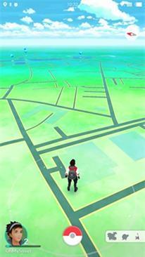 Hướng dẫn tải và trải nghiệm Pokémon GO! - Một trò chơi quá đỗi khác biệt - Ảnh 3.