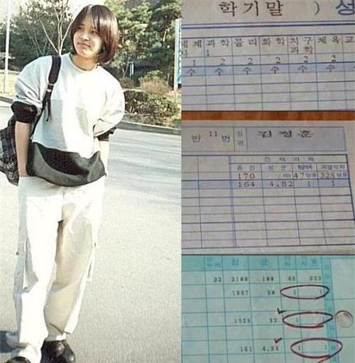 sao hàn, Kim Tae Hee,Song Joong Ki ,Kim Jung Hoon,Lee Byung Hun,Kim Rae Won,Jang Dong Gun