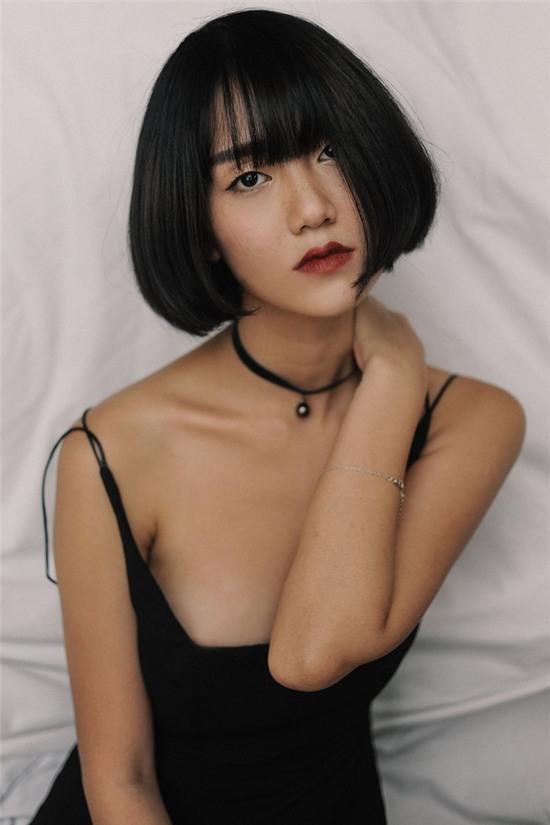 3 nữ nhiếp ảnh gia Việt chụp ảnh đẹp phát mê, đã thế còn xinh và sexy nữa chứ! - Ảnh 22.