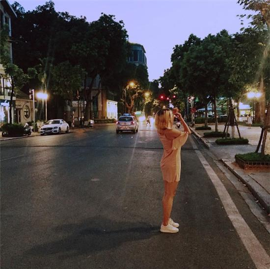 3 nữ nhiếp ảnh gia Việt chụp ảnh đẹp phát mê, đã thế còn xinh và sexy nữa chứ! - Ảnh 8.