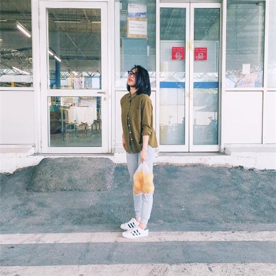 3 nữ nhiếp ảnh gia Việt chụp ảnh đẹp phát mê, đã thế còn xinh và sexy nữa chứ! - Ảnh 9.