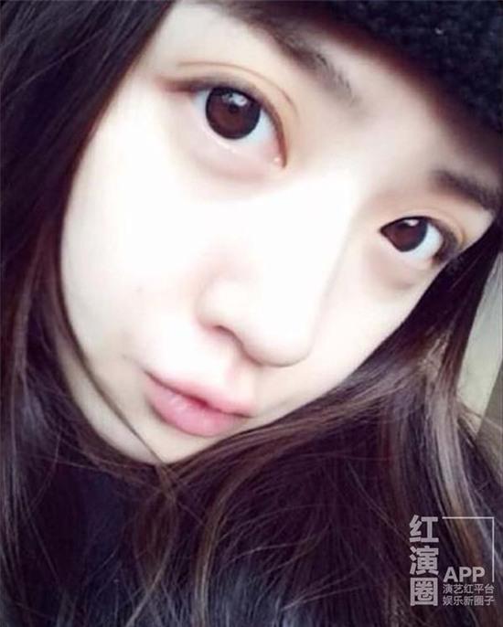 Danh sách bạn gái dài dằng dặc của thiếu gia giàu nhất Trung Quốc - Ảnh 3.