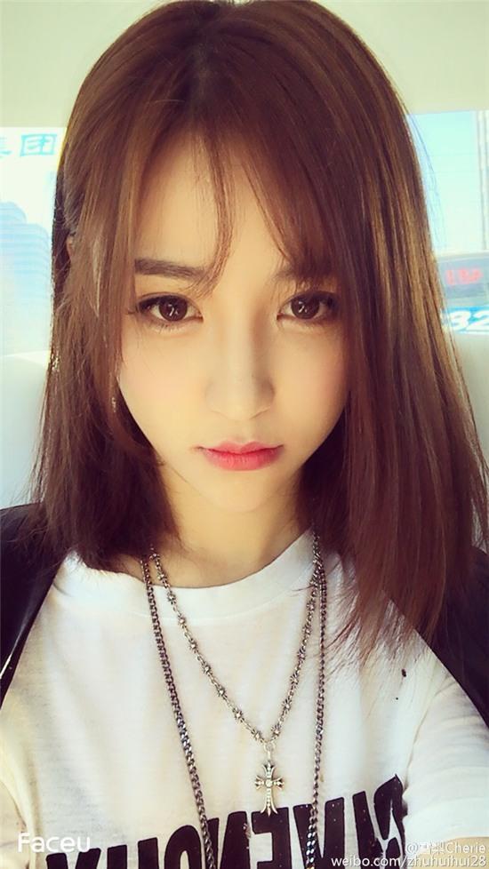 Danh sách bạn gái dài dằng dặc của thiếu gia giàu nhất Trung Quốc - Ảnh 30.