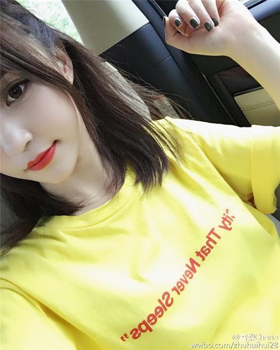 Danh sách bạn gái dài dằng dặc của thiếu gia giàu nhất Trung Quốc - Ảnh 35.
