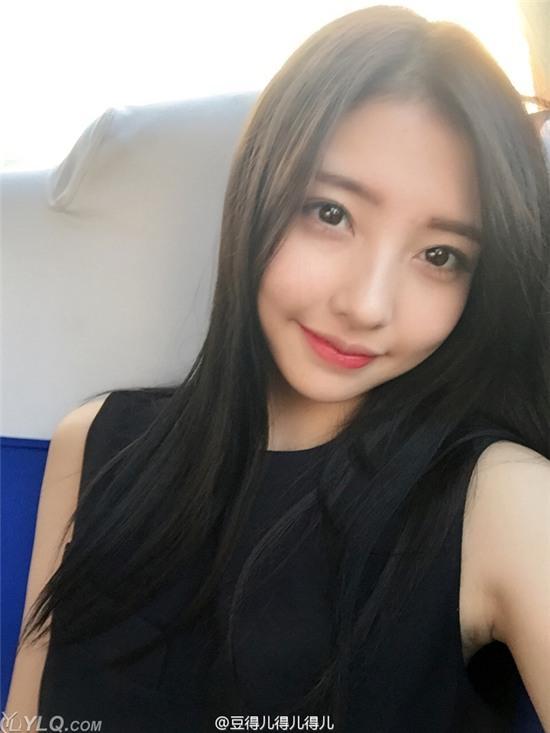 Danh sách bạn gái dài dằng dặc của thiếu gia giàu nhất Trung Quốc - Ảnh 41.