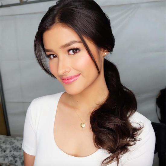 Đây là hot girl 18 tuổi của Philippines, mỹ nhân đẹp thứ 2 thế giới 2016! - Ảnh 14.