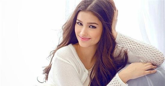 Đây là hot girl 18 tuổi của Philippines, mỹ nhân đẹp thứ 2 thế giới 2016! - Ảnh 4.