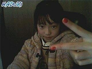 Dân mạng khơi lại scandal lộ clip sex của Jiyeon, Taeyeon bị nghi thẩm mỹ khi loạt hình webcam của sao rò rỉ - Ảnh 30.