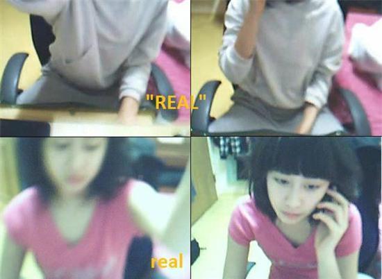 Dân mạng khơi lại scandal lộ clip sex của Jiyeon, Taeyeon bị nghi thẩm mỹ khi loạt hình webcam của sao rò rỉ - Ảnh 37.
