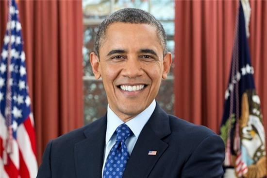 Nha Trang cong bo lich trinh cua Tong thong Obama tai VN hinh anh 1