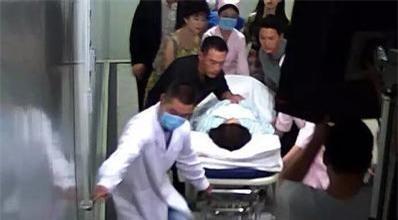 Bi kịch sản phụ, thai nhi tử vong sau 1 liều thuốc của bệnh viện - Ảnh 2.