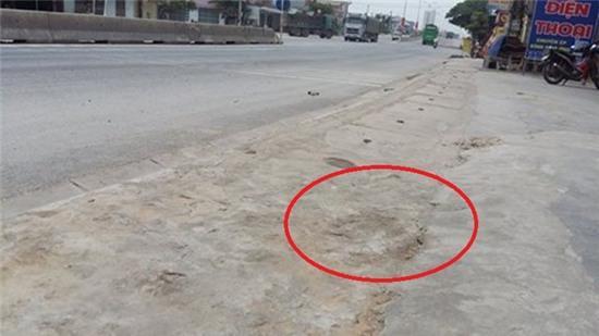 Điều tra danh tính nạn nhân bị đánh hội đồng dẫn đến tử vong ở Nghệ An - Ảnh 2.