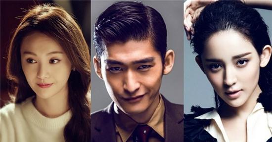 Rộ tin Đại Boss Trương Hàn chia tay bạn gái vì cảnh thân mật trên phim - Ảnh 4.