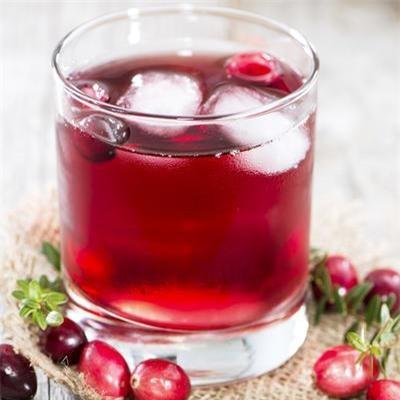 Những thức uống có đường tồi tệ như nước ngọt