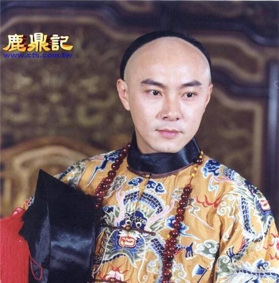 'Vi Tieu Bao' Truong Ve Kien sa sut, song canh khong con cai hinh anh 2