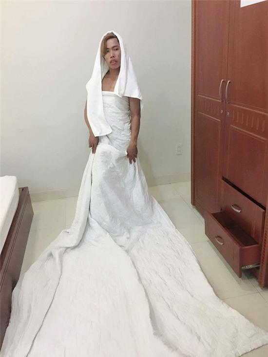 Công chúa Thuỷ tề Tùng Sơn đã có quản lý riêng, nhận quảng cáo và siêu chảnh - Ảnh 1.