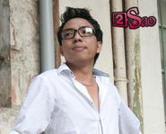 Nguyễn Hồng Thuận ra mắt ca khúc nhạc phim mới