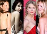 Sao nữ và những dòng thời trang độc quyền (P1)