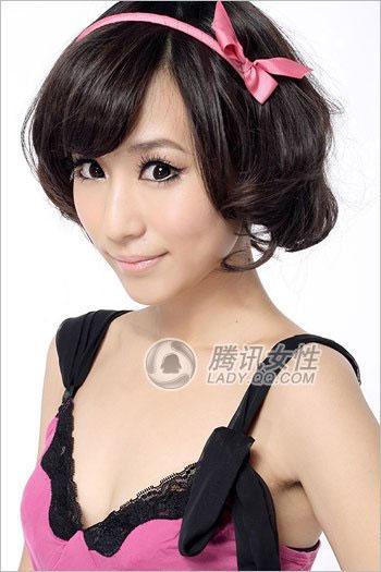http://az24.vn/hoidap/tu-van-cat-toc-ngan-d2205392.html