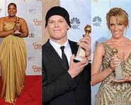 Quả Cầu Vàng 2010: Avatar độc chiếm phim hay nhất và đạo diễn xuất sắc nhất