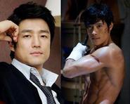Lee Byung Hun sẽ tỏa sáng ở Hollywood - Ji Jin Hee sang Trung Quốc đóng phim