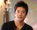 """Kwon Sang Woo bị thương tại phim trường """"Into the Gunfire"""""""