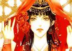 Cô dâu thủy thần - hòa ca của định mệnh