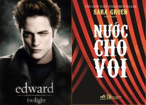 """Chán ma cà rồng, Robert Pattinson chuyển sang làm """"bác sĩ thú y""""?"""