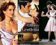 25 bộ phim lãng mạn dành cho những người đang yêu (P1)