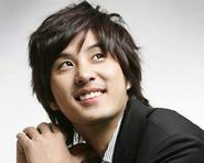 """Lộ diện tình địch của Lee Min Ho trong """"Personal Taste"""""""