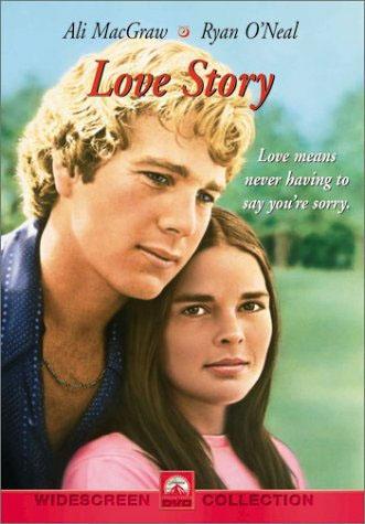 Những câu nói bất hủ về tình yêu trong phim