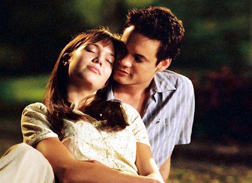 Những câu nói bất hủ về tình yêu trong phim - 10