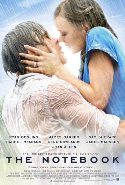 Những câu nói bất hủ về tình yêu trong phim - 11