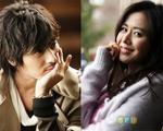 Son Ye Jin đóng cặp cùng Jang Dong Gun