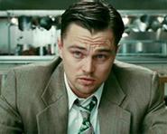"""""""Shutter Island"""" của Leonardo DiCaprio khởi đầu ấn tượng"""