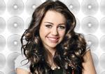 Nicholas Sparks giàu to nhờ Miley Cyrus!