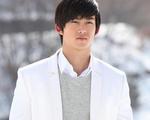 Taec Yeon cô độc và chung tình trong 'Cinderella's Sister'