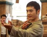 Huỳnh Hiểu Minh - vua kung fu trong tương lai