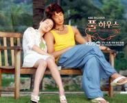 Những ca khúc nhạc phim truyền hình Hàn Quốc quen thuộc (Phần 2)